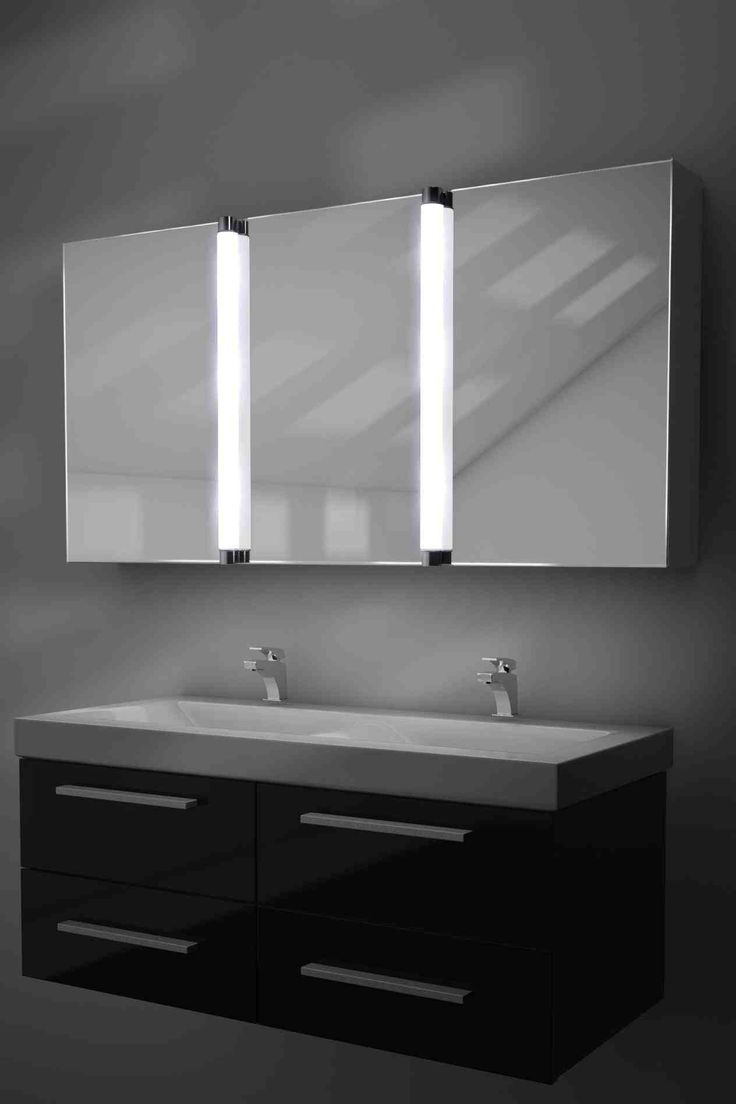 this bathroom mirror cabinets with light and shaver socket bathroom mirror cabinet bunnings all home design solutions bathroom cabinets bathroom mirror - Bathroom Cabinets Bunnings