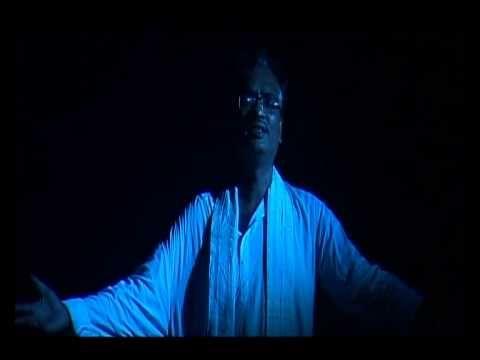 Philosophy of Tagore Songs | DEBAPRASAD BANDYOPADHYAY - Academia.edu