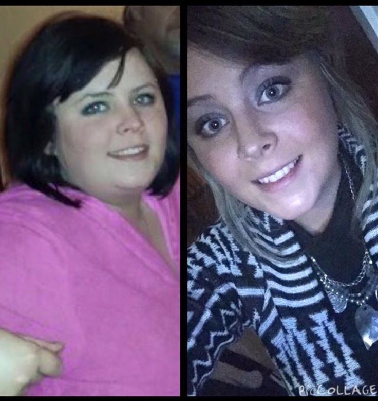 Ahh so pleased for you Hun not only do you look incredible you have had some amazing Health benefits .....  Flooding your body with the nutrients of 30 different types of fruit , berries and vegetables along side a healthy meal plan and loving it ❤️   Thank you  for sharing your story below with us .......     I have really struggled for the past few years with my weight , depression , panic attacks , anxiety.   I have also been recently diagnosed with endomet