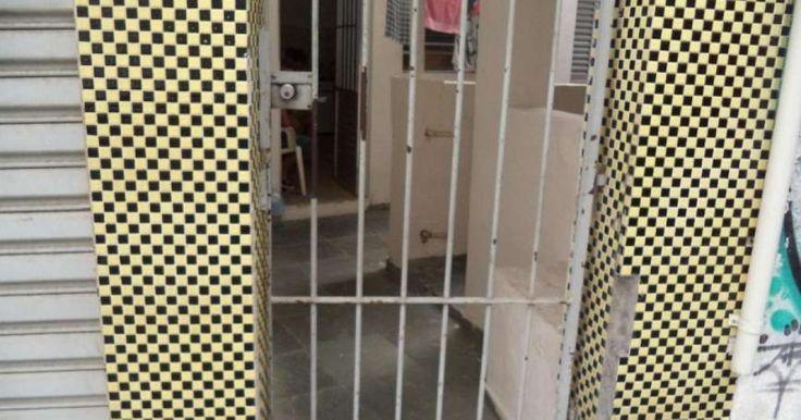 Startup Negócios Imobiliários - Casa para Aluguel em São Caetano do Sul
