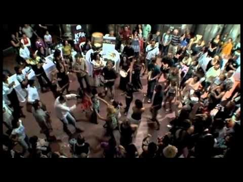 encardia promo 2012