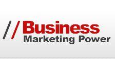 Affordable Internet Marketing services for Atlanta GA