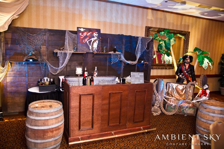 76 Best Images About Caribbean Party Ideas On Pinterest: 148 Best Images About Pirates Of The Caribbean Wedding On