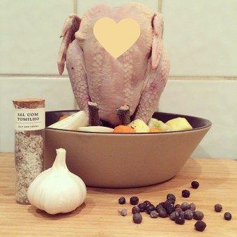 17 best images about idées cadeau pour fan de cuisine on pinterest
