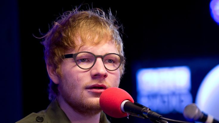 Ed Sheeran's ├:: (Divide) has become the fastest-selling album by a male artist in the UK ever.  The singer's third record, released last Friday, shot to the top of the charts with a staggering 672,000 sales and streams in its opening week - more than the rest of the Official Charts Company's top 500 albums combined.  Sheeran also broke records in the singles charts, with nine of Divide's songs inside the top 10 while the remainder of the album's tracks...