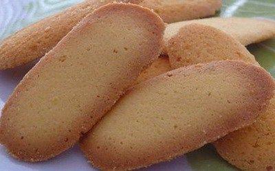 Resep kue Kering Lidah Kucing Renyah - http://www.juraganresep.com/resep-kue-lidah-kucing/