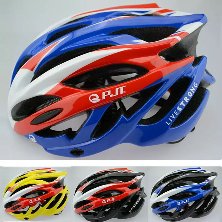 24 Best Bike Helmets Images On Pinterest Bike Helmets Cycling