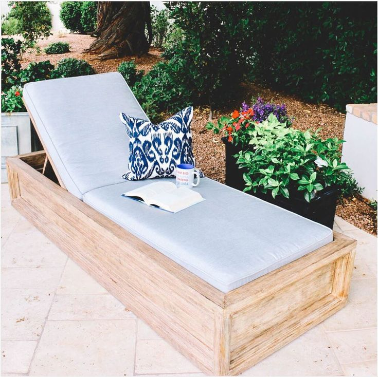 Pin by Cavan Furniture on Madison Lifestyle Outdoor