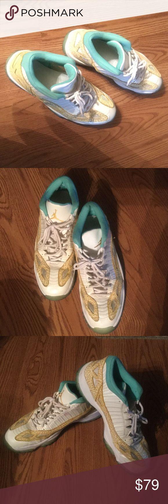 25+ best ideas about Jordans Size 13 on Pinterest | Retro jordans ...