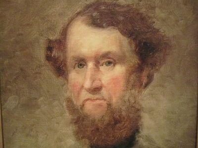Cyrus McCormick - Wikipedia