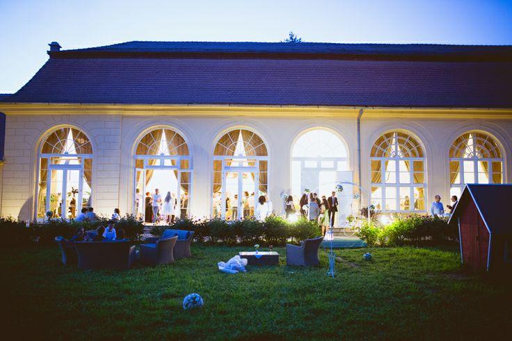 Nunta la castel Brukenthal, noapte, night, wedding, castle