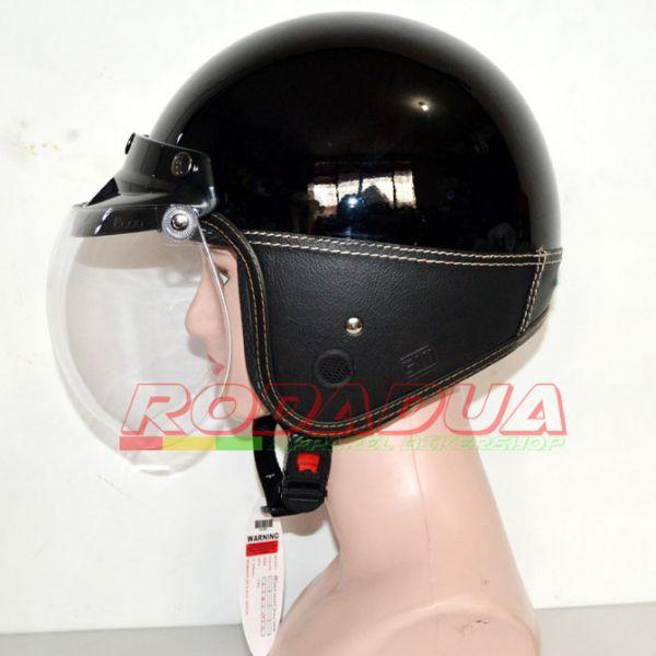http://rodadua.id/produk/helm-bogo-lubro-5