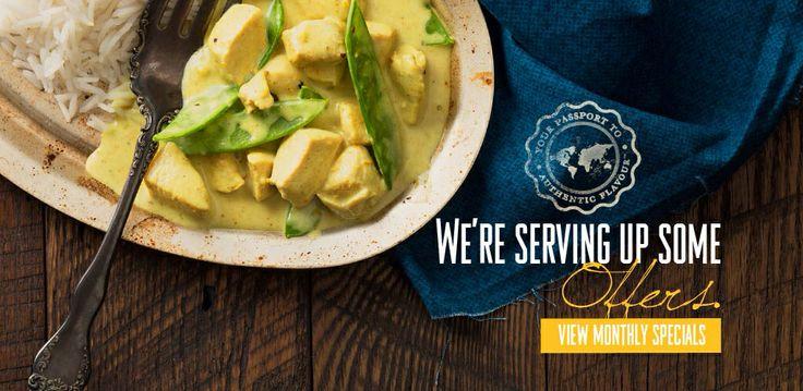 www.recipes.yourinspirationathome.com.au