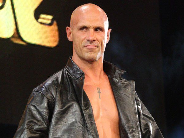 Christopher Daniels: AJ Styles departure was the beginning of the end for TNA