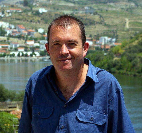 Jamie Goode ---> www.wineanorak.com
