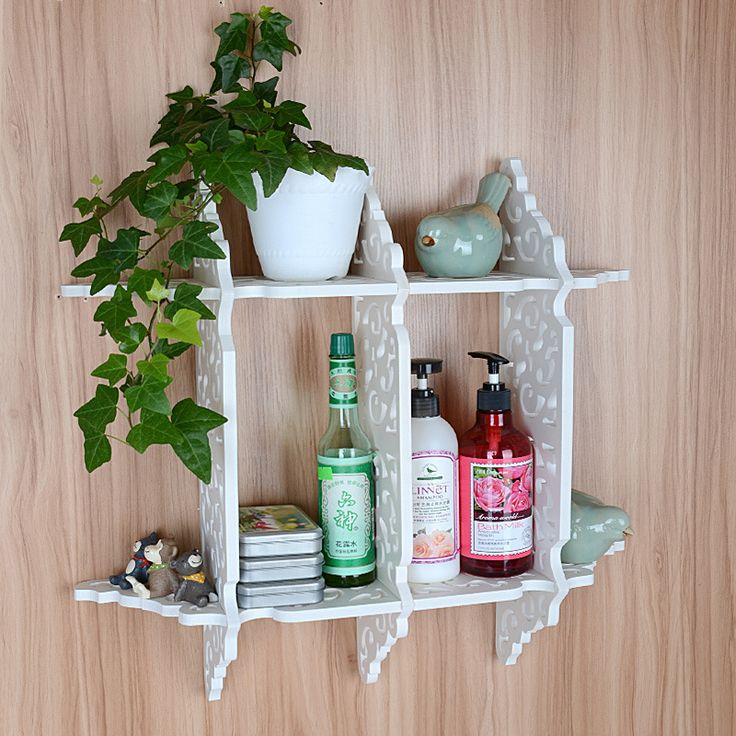 Find More Storage Holders & Racks Information about Environmental protection carved multilayer partition wall hanging rack shelf a hollow storage rack BG005,High Quality rack dish,China rack suit Suppliers, Cheap rack store from Mix Shopping on Aliexpress.com