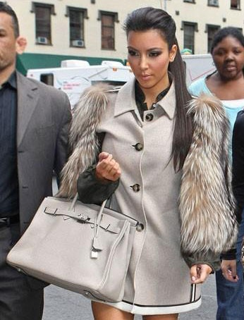 hermes inspired - Pin by Gabby Rodrigues on Twerkin for a Birkin | Pinterest ...