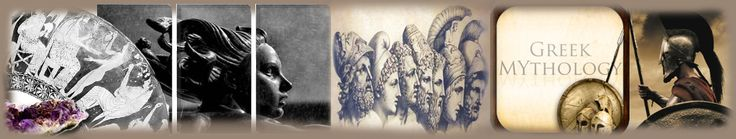 Mythology in Words, Phrases, Expressions and Language.