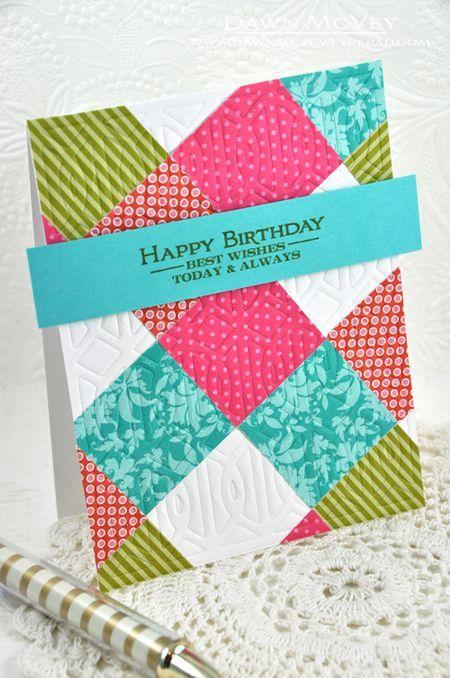 Best 25 Happy birthday video ideas – Happy Birthday Cards Video
