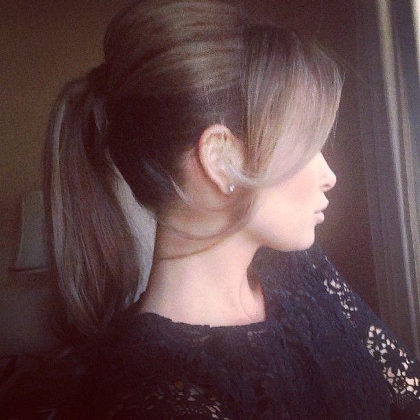 Mandy Capristo - Instagram