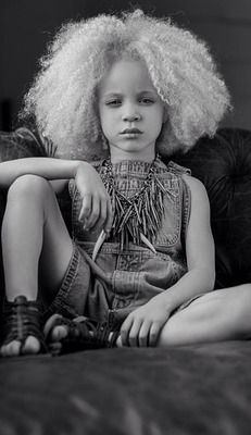 Ava Edney photographed by Lance Gross