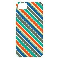 iPhone 5C Cases. Custom, Coolest. Make Your Own iPhone 5C Cases