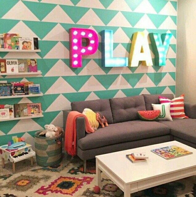 Cuarto de juegos http://hubz.info/74/elegant-modern-staircase-designs-youll-become-fond-of