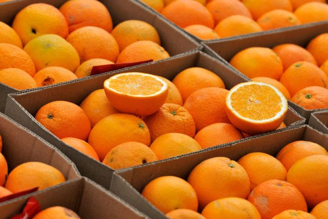 Can Vitamin C Really Cure Your Cold? How much vitamin C do we need, and what's the real immune-boosting potential of supplements? -- usnews.com