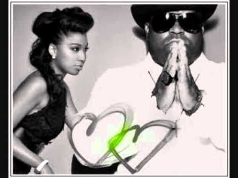Cee lo Green ft. Melanie Fiona - Fool for You  What?! That real, that deep, that burning, that amazing unconditional, inseparable love.That feel like forever, that always emotional but still exceptional love  Can't nobody tell me nothing it is what it is  And any mistake you make I, I just may forgive    .....I'm a fool, such a fool, I'm a fool Such A Fool for you...