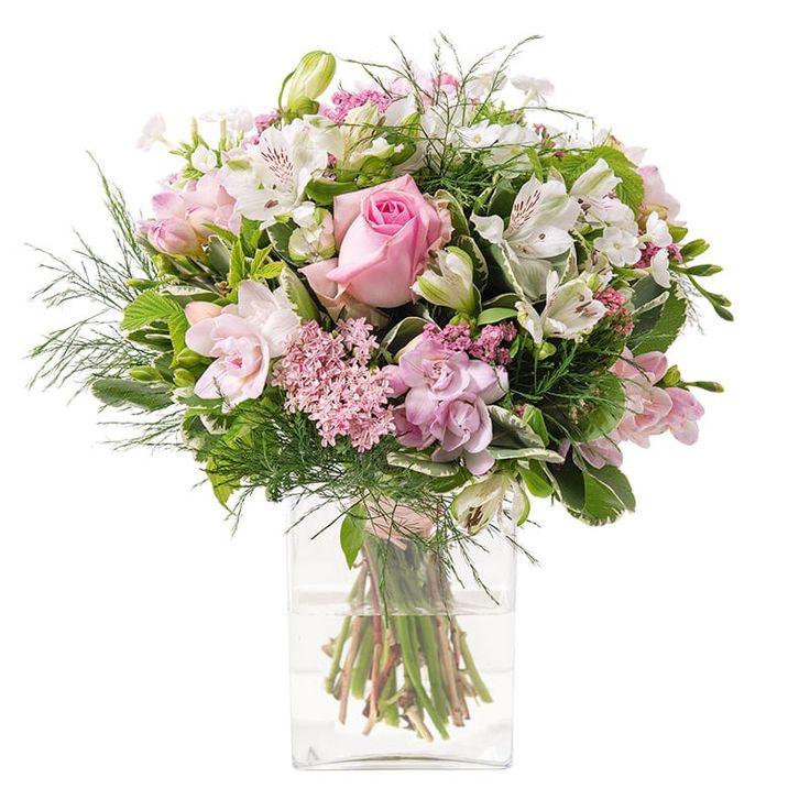 Très 14 best Bouquets Petits Prix images on Pinterest | Bouquets, Hands  VH75