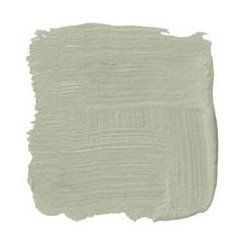 Green Dining Room Colors best 20+ primitive paint colors ideas on pinterest | country paint