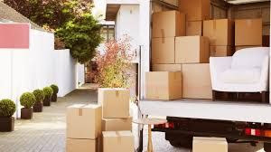 If you Looking For House Relocation Service in Kaushambi than make call on Satyam Packers and Movers Kaushambi.  #Satyampackersmovers, #PackersandMoversKaushambi http://www.satyampackersmovers.com/packers-movers-kaushambi.html