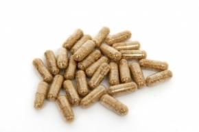 Seit Ende 2011 ist das Diätmittel namens XLS Medical auf dem deutschen Markt erhältlich. Was können diese Pillen tatsächlich bewirken und ist damit eine schnelle Gewichtsreduktion möglich?