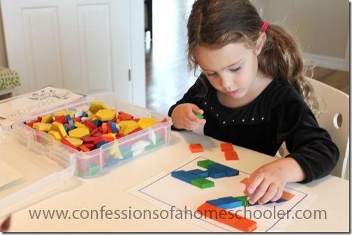 Preschool Letter Z Activities