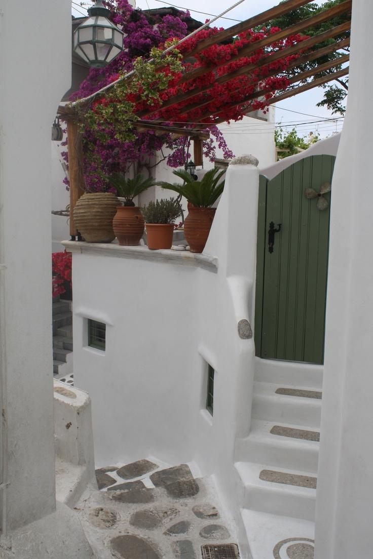 Adobe Greek Home - 571c9018131283403b2b8a6f98ac1c8e--mykonos-greece-santorini_Top Adobe Greek Home - 571c9018131283403b2b8a6f98ac1c8e--mykonos-greece-santorini  Snapshot_93737.jpg
