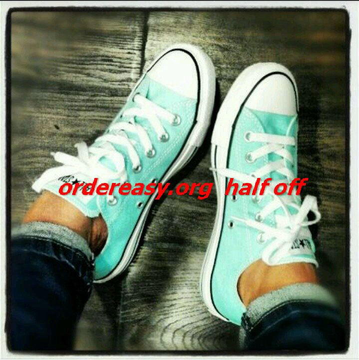 womens converse style shoes