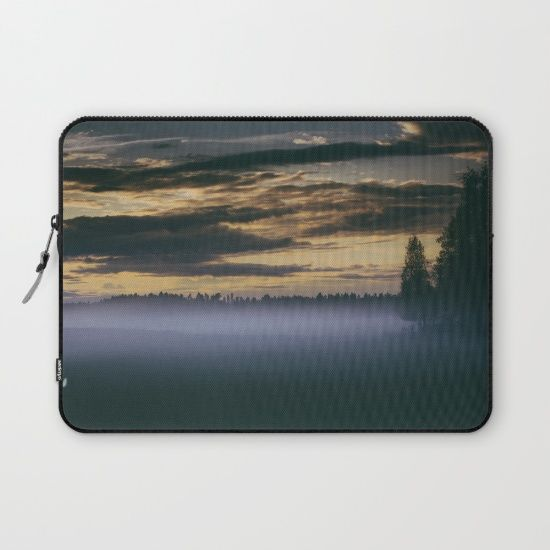 Buy Turning point Laptop Sleeve by HappyMelvin. Worldwide shipping available at Society6.com. Just one of millions of high quality products available.