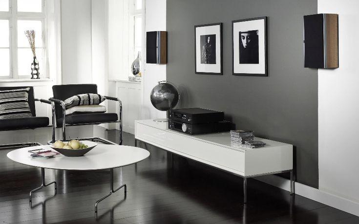 Risultati immagini per pavimenti grigio abbinamento pareti