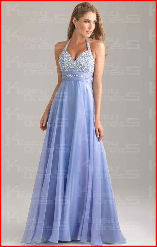 3870ef655b2c Prom/Evening/Gown Ball Dresses Trend In Finland | KissyDress | Dresses for  Women