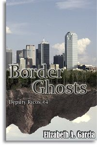 Best Police/Crime Fiction Book  http://books.txauthors.com/product-p/borgh.htm
