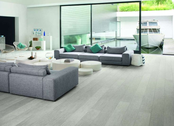 Interior: Elegant Grey Laminate Flooring Pictures Also Harbour Oak Grey Laminate Flooring from 5 Tips in Choosing Grey Laminate Flooring For Your Home