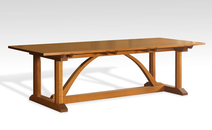 Gimson Dining Table
