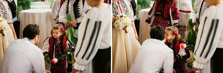 Iulia-Andrei-traditional romanian wedding_land of white deer (13)