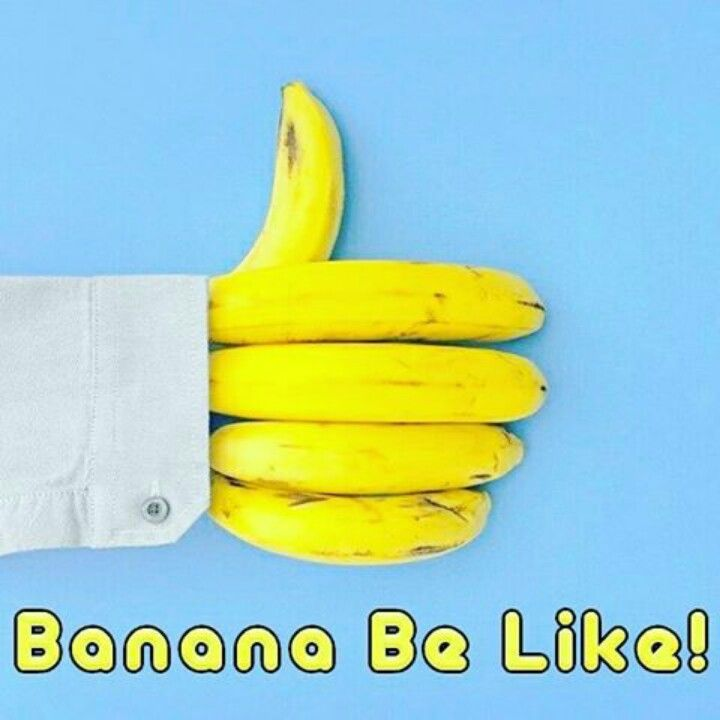 10 Benefits of Banana   1. Potassium 2. Increased Energy  3. Improved Digestion 3. Improved Digestion 4. Cure for Ulcers & Heartburn 5. Vitamin B6 6. Skin Conditions 7. Other Vitamins & Minerals 8. A Cancer Fighter 9. Improves Mood and Reduces Stress 10. Hangover Cure