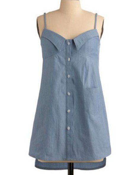 фартук из мужской рубашки мастер класс - Поиск в Google