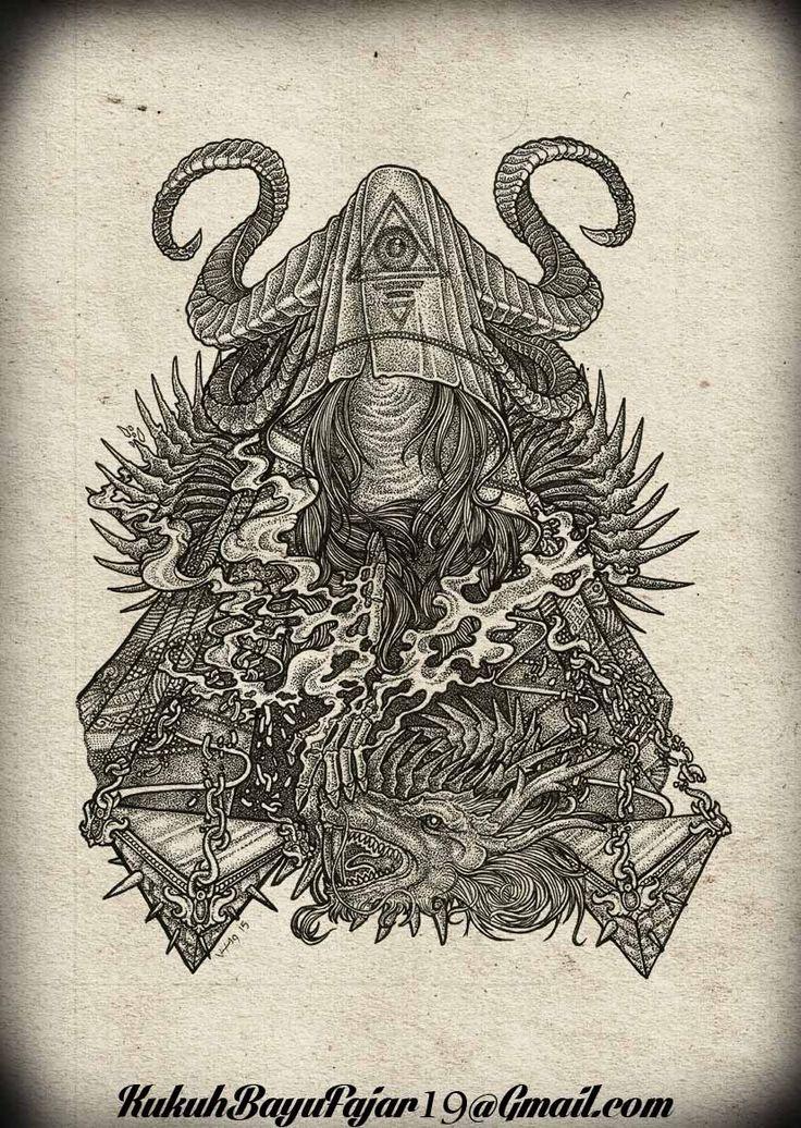 1 of Zodiac - Libra
