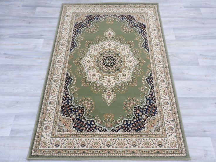 Top Quality Rugs Online From Rug Direct In Nz