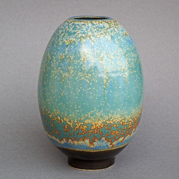 Cendres 09: Pottery Porcelain, Ceramics Pottery, Cendres 09, Porcelain Ceramics, Painting Inspirations