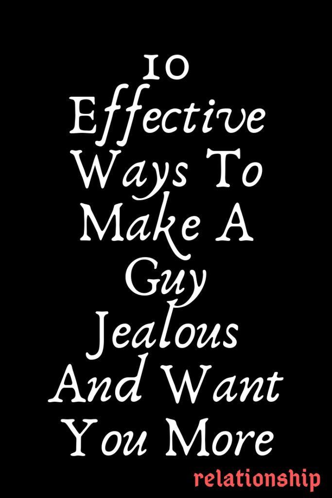 Quotes To Make Him Jealous : quotes, jealous, Effective, Jealous, Explore, Catalog, #relationship, #relationshipgoals, #female, #quot…, Jelous, Quotes,, Jealous,, Quotes