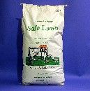SafeLawn, 20 lbs - Stops Weed Before They Start  SafeLawn is the all-natural way to stop weeds before they grow. SafeLawn pre-emergence weed control prevents crabgrass, clover, creeping bentgrass, dandelions, foxtail, lamb's-quarters, perslane, smart weed, redroot pigweed, barnyardgrass and many other weeds. There's really no need to spray your lawn with unsafe chemicals, simply spread SafeLawn twice a year for effective weed control.